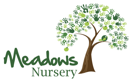 Meadows Nurseries